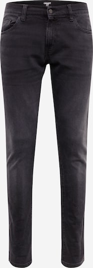 Carhartt WIP Džíny 'Rebel Pant' - černá džínovina, Produkt