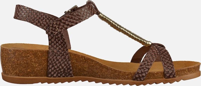 MUSTANG Sandalen Verschleißfeste billige Schuhe Hohe Qualität