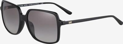 Michael Kors Sluneční brýle 'ISLE OF PALMS' - černá, Produkt