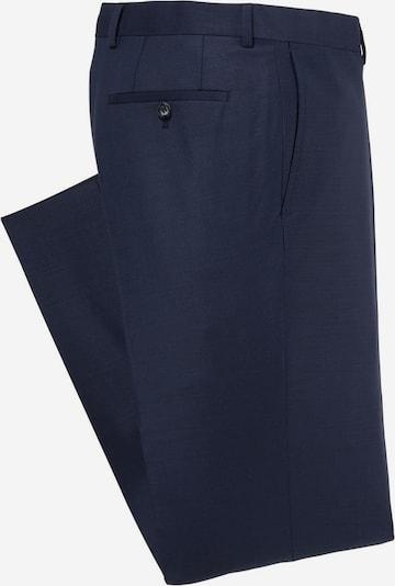 ROY ROBSON Hose in blau, Produktansicht
