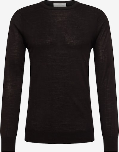 SCOTCH & SODA Džemperis pieejami melns, Preces skats
