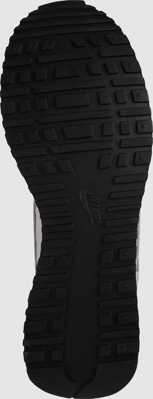 Nike Sportswear Sneaker 'Air Vortex' Vortex' Vortex' f4fce0