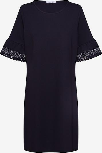 ABOUT YOU Obleka 'Maischa' | črna barva, Prikaz izdelka