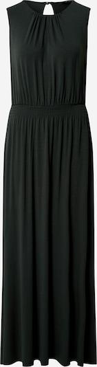 Dorothy Perkins Šaty 'Khaki Grecian Maxi Dress' - khaki: Pohled zepředu