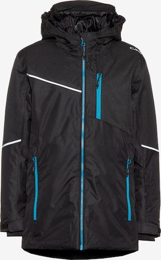 CMP Skijacke in schwarz, Produktansicht