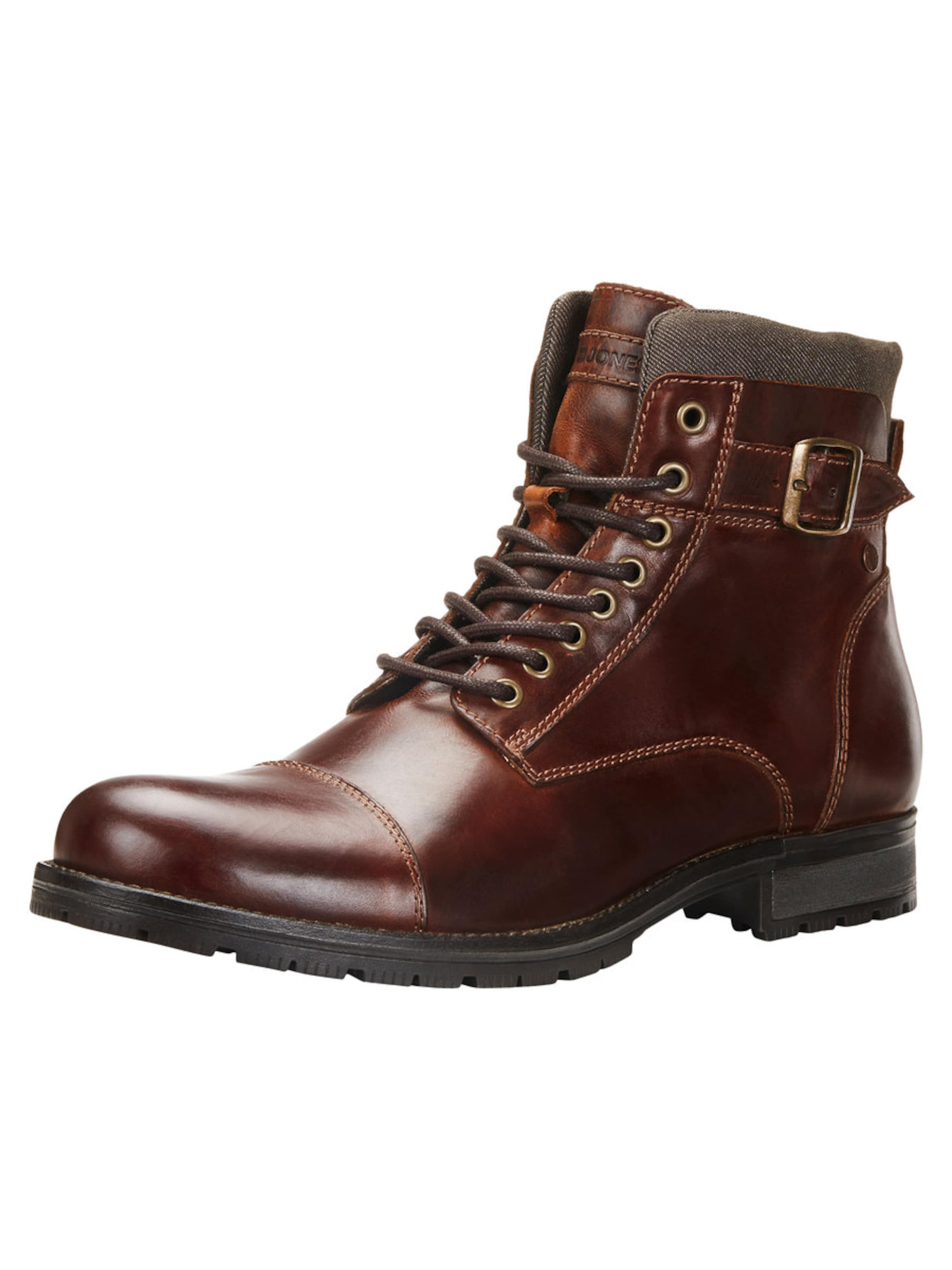 JACK & JONES | Stiefel