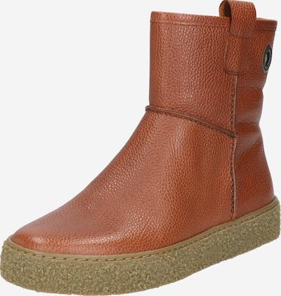 Ca Shott Boots in braun, Produktansicht