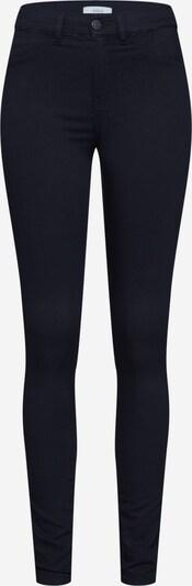 Envii Jeans 'ENBLAKE' in schwarz, Produktansicht