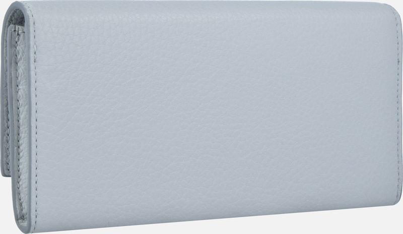 HUGO Mayfair Continental Geldbörse Leder 19 cm