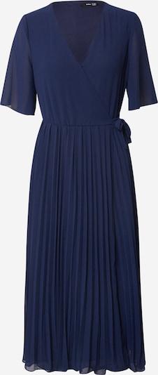 TFNC Vasaras kleita 'BELO' pieejami kamuflāžas, Preces skats