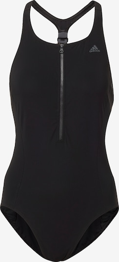 ADIDAS PERFORMANCE Sportbadpak in de kleur Zwart, Productweergave