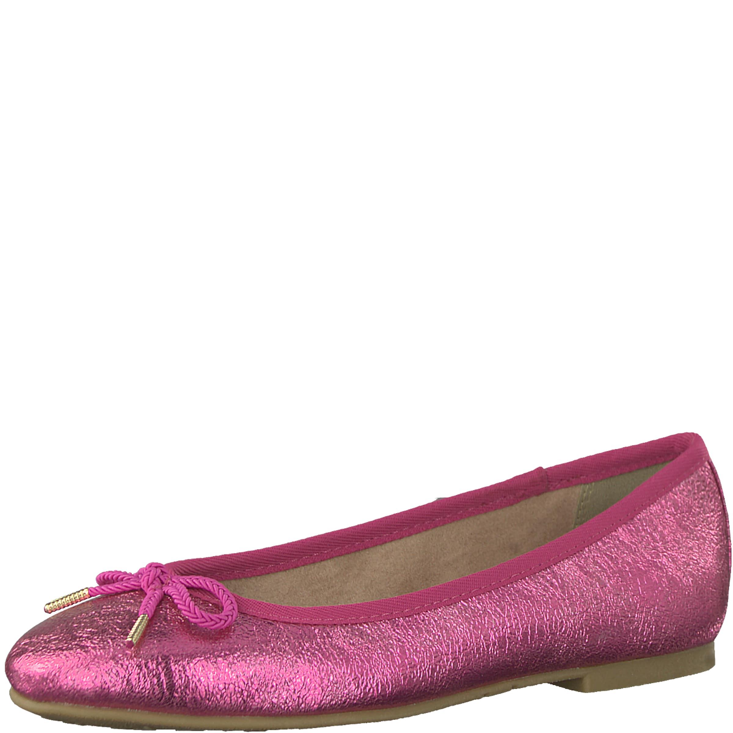TAMARIS Ballerina Günstige und langlebige Schuhe