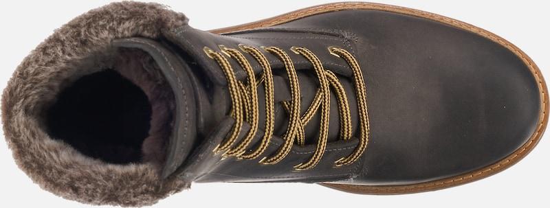 CAMEL Stiefeletten ACTIVE Stiefeletten CAMEL Günstige und langlebige Schuhe 929eae
