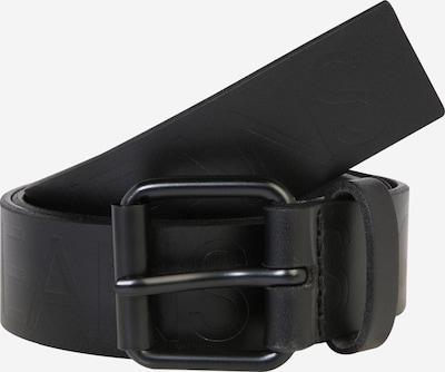 Calvin Klein Jeans Belt in schwarz, Produktansicht