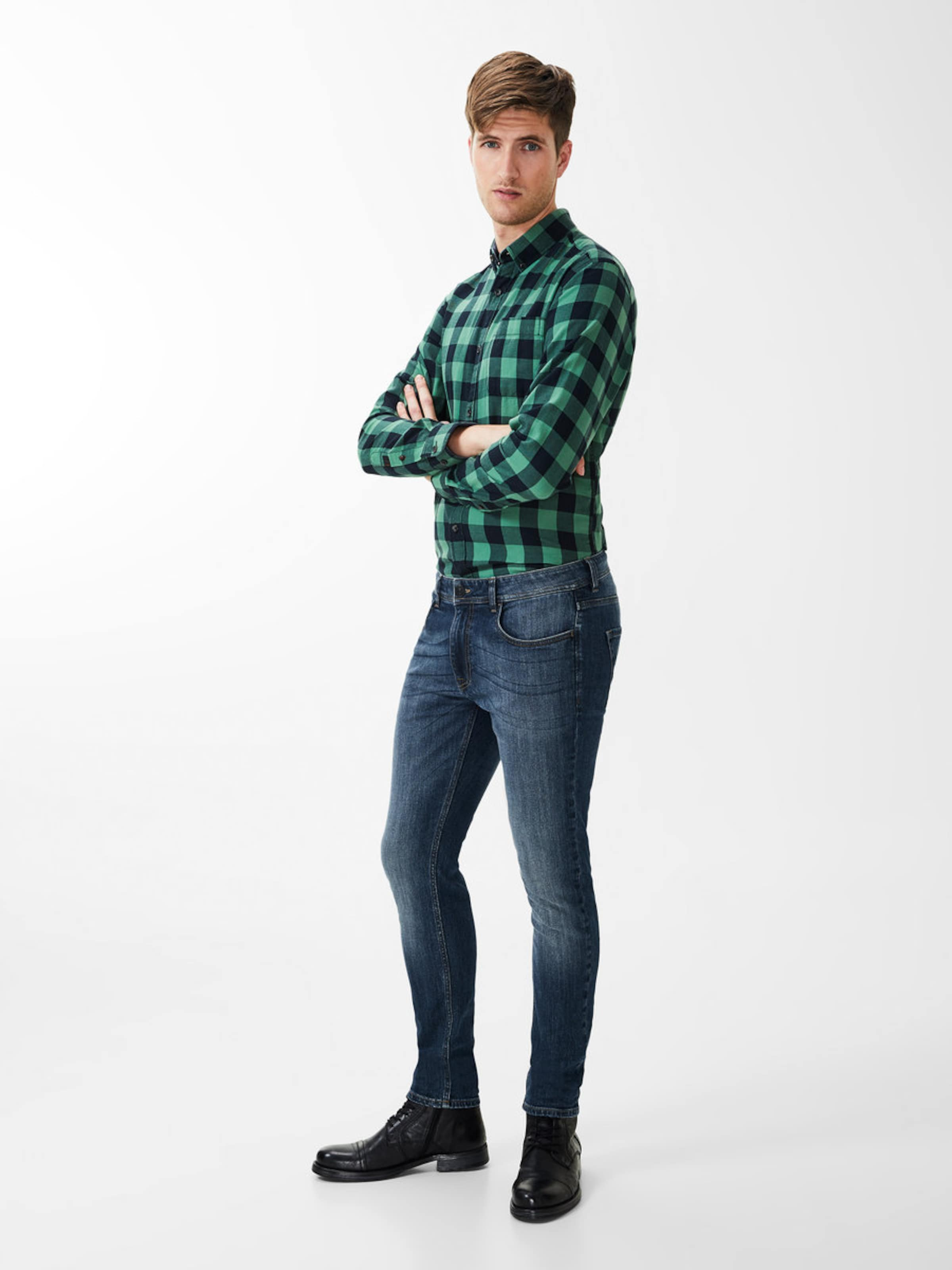 Produkt Skinny Fit Jeans Günstig Kaufen Neueste Erschwinglicher Günstiger Preis Wahl Online Besuchen Online-Verkauf Neu Günstig Kaufen Bequem kUFSUhTt