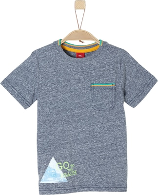 S.Oliver Junior T-Shirt