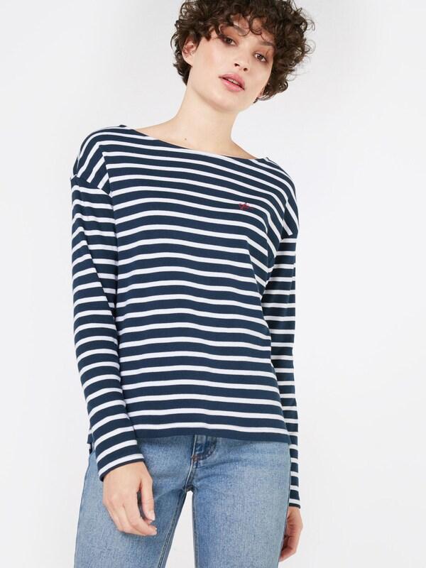 Sweatshirt De Greystone