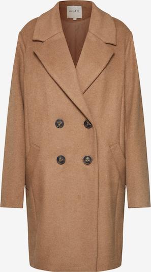 mbym Płaszcz przejściowy 'Reci' w kolorze brązowym, Podgląd produktu