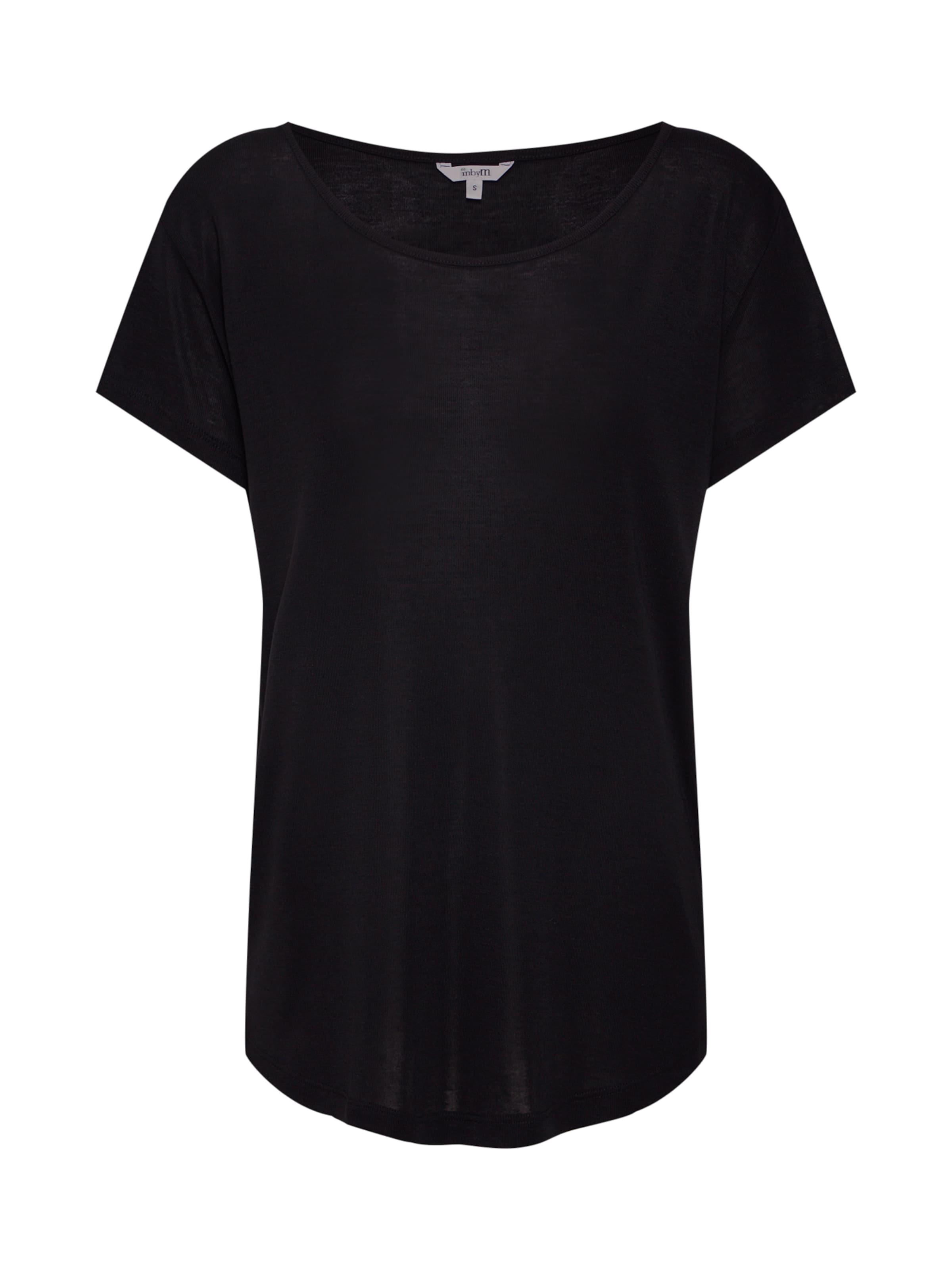 'lucianna' MbymT MbymT shirt shirt In Rose 'lucianna' In shirt Rose MbymT ymnN0wOv8P