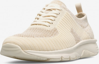CAMPER Sneaker 'Drift' in beige / beigemeliert, Produktansicht