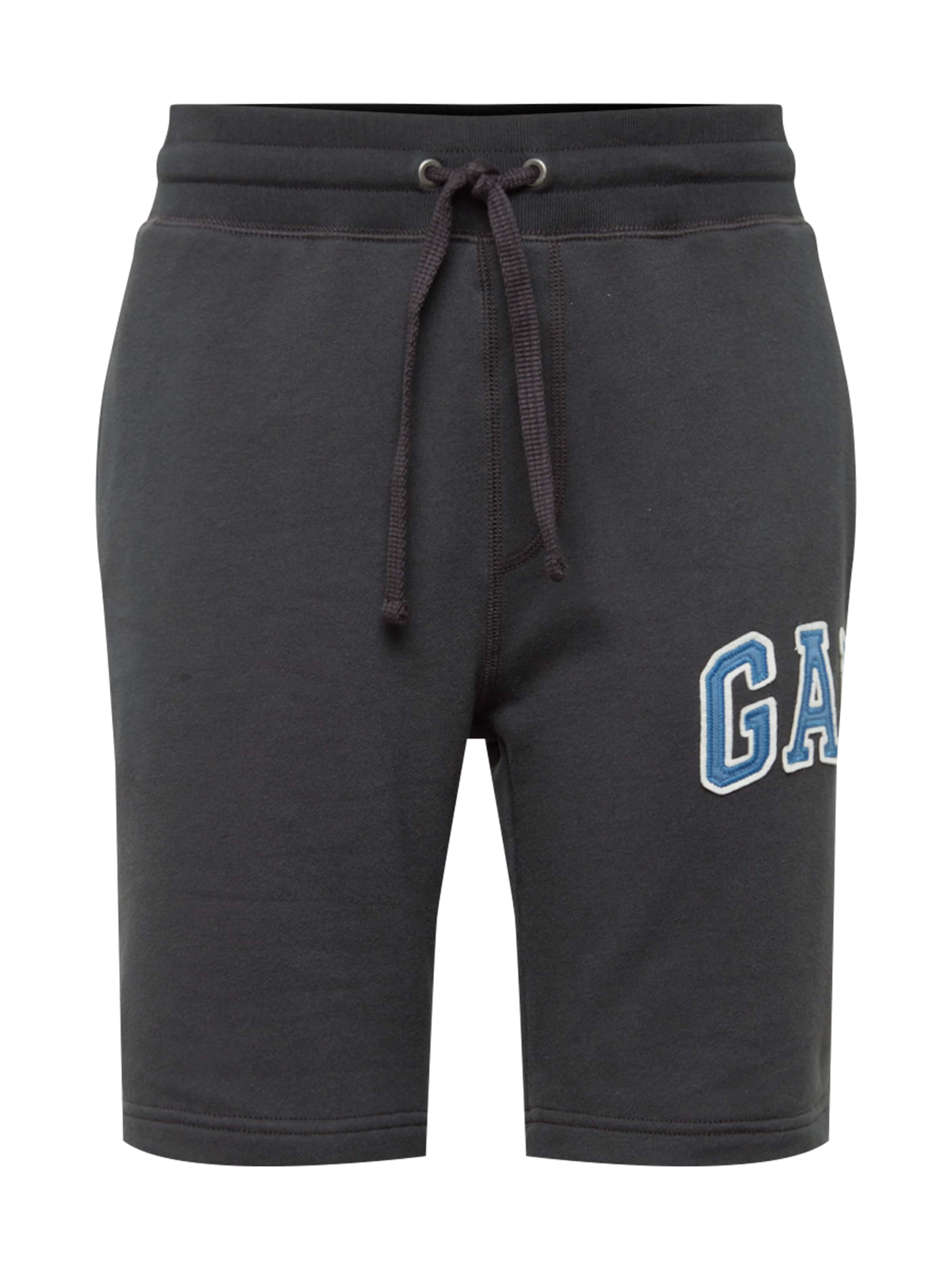 In HellblauDunkelblau In Gap In In Gap Shorts Shorts Shorts Shorts Gap Gap HellblauDunkelblau HellblauDunkelblau MVSzUp