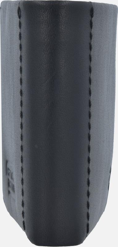 CAMEL ACTIVE Niagara Geldbörse RFID Leder 11 cm