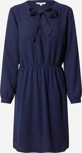 ABOUT YOU Košulja haljina 'Leona' u mornarsko plava, Pregled proizvoda
