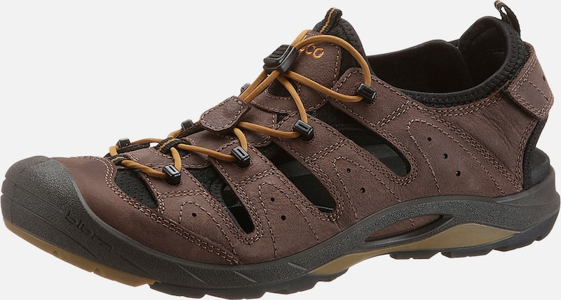 ECCO Trekking Sandale