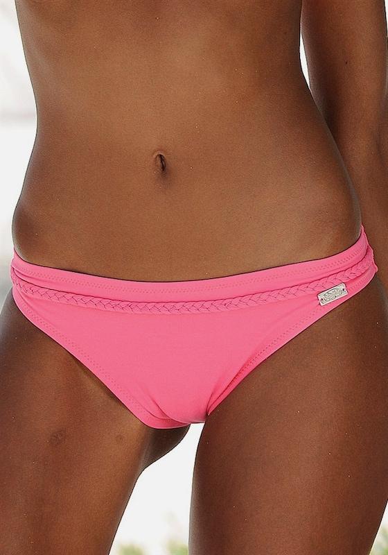 "BUFFALO Bikini-Hose ""Happy"""