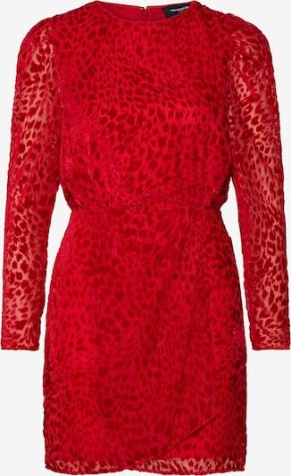 The Kooples Kleid 'ROBE' in rot, Produktansicht