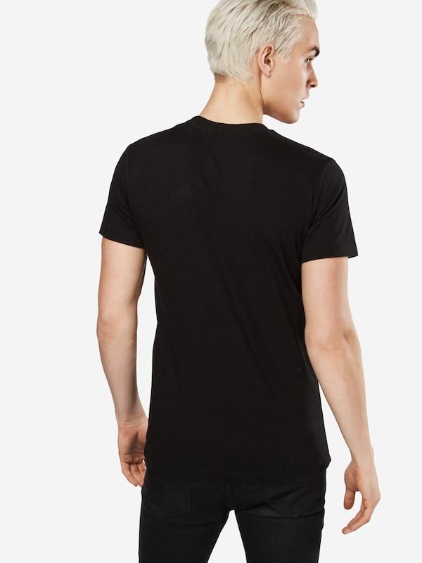 DIESEL T-Shirt 'T-DIEGO-SX HEMD'
