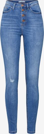 Jeans 'JONA' JDY di colore blu denim, Visualizzazione prodotti