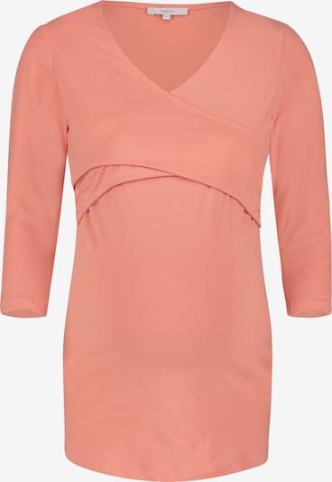 Noppies Shirt ' Amelie ' in Pink 4XK3JTat