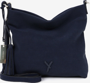 Suri Frey Crossbody Bag 'Romy' in Blue