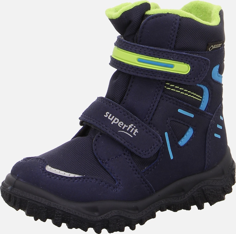 immer beliebt bis zu 80% sparen 100% Qualität Schuhe für Jungen online bei ABOUT YOU