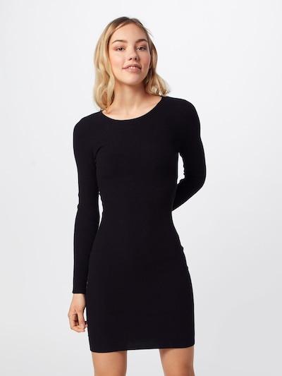 ONLY Kleid 'NEELA' in schwarz, Produktansicht