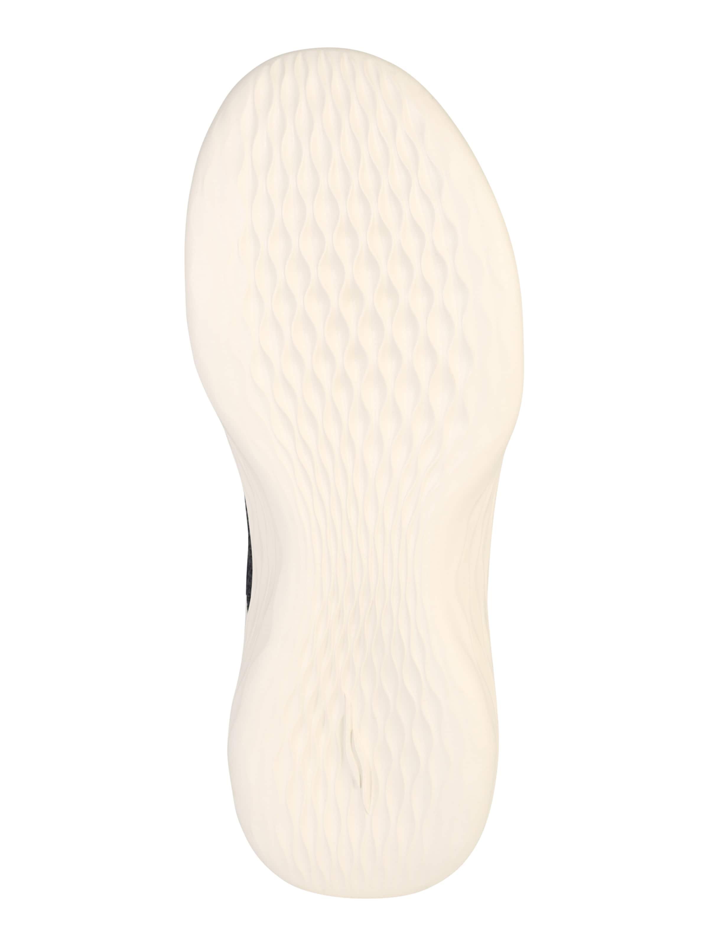 Billig Verkauf Browse Online-Verkauf SKECHERS 'YOU INSPIRE' Sneakers Verkauf Klassische Niedrige Versandgebühr Verkauf Online Ebay Auslass h9mBaXe