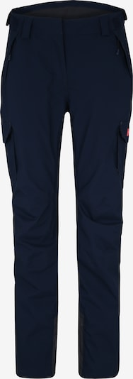 HELLY HANSEN Sportbroek 'SWITCH CARGO' in de kleur Navy, Productweergave