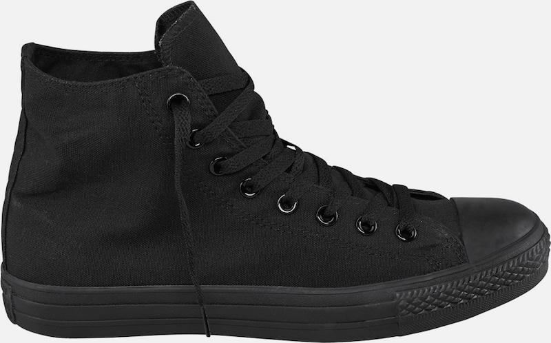CONVERSE Sneaker High 'CTAS'