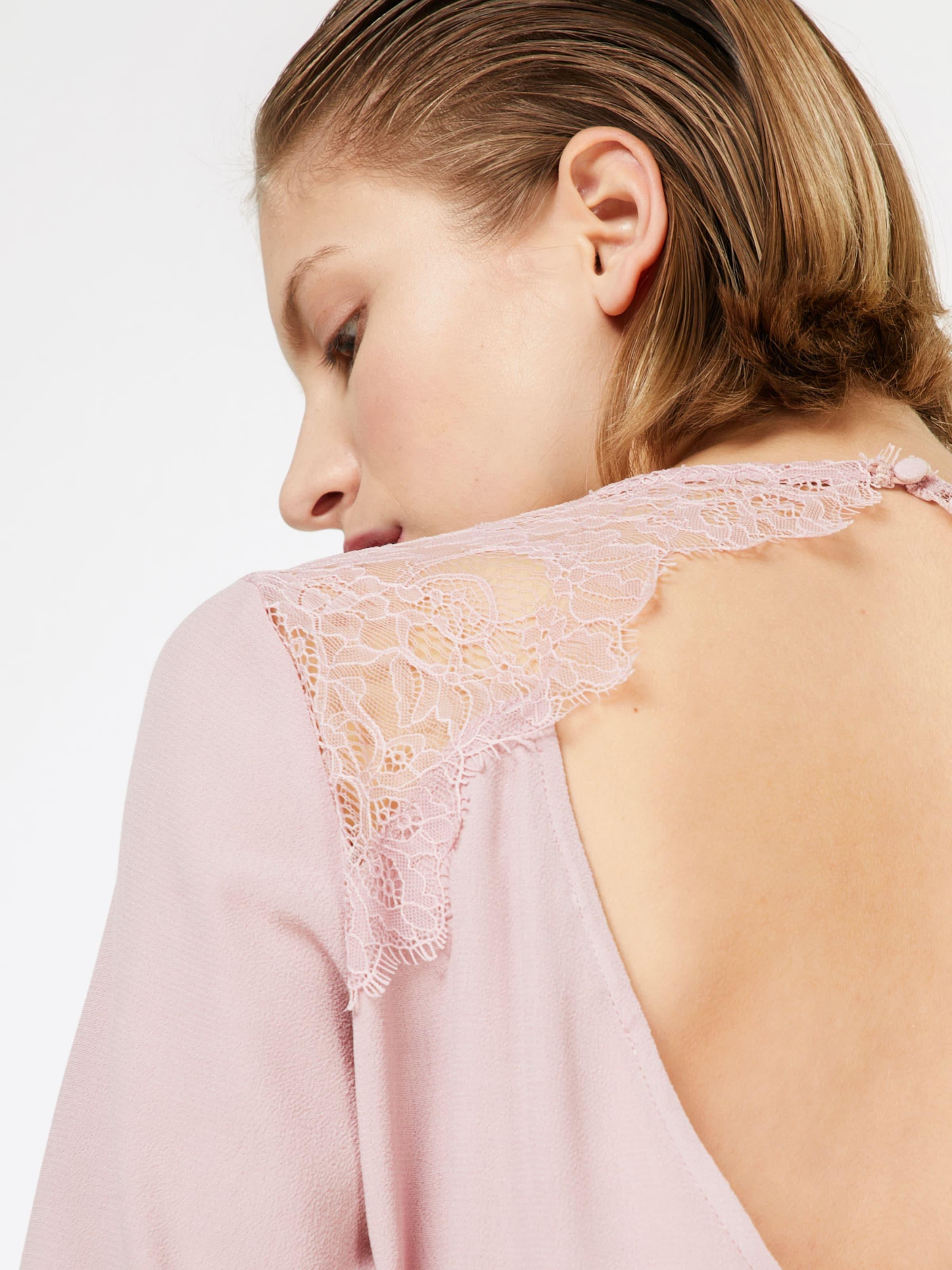 minimum Kleid 'Kickie' Verkauf Online-Shopping aByOImZJJl