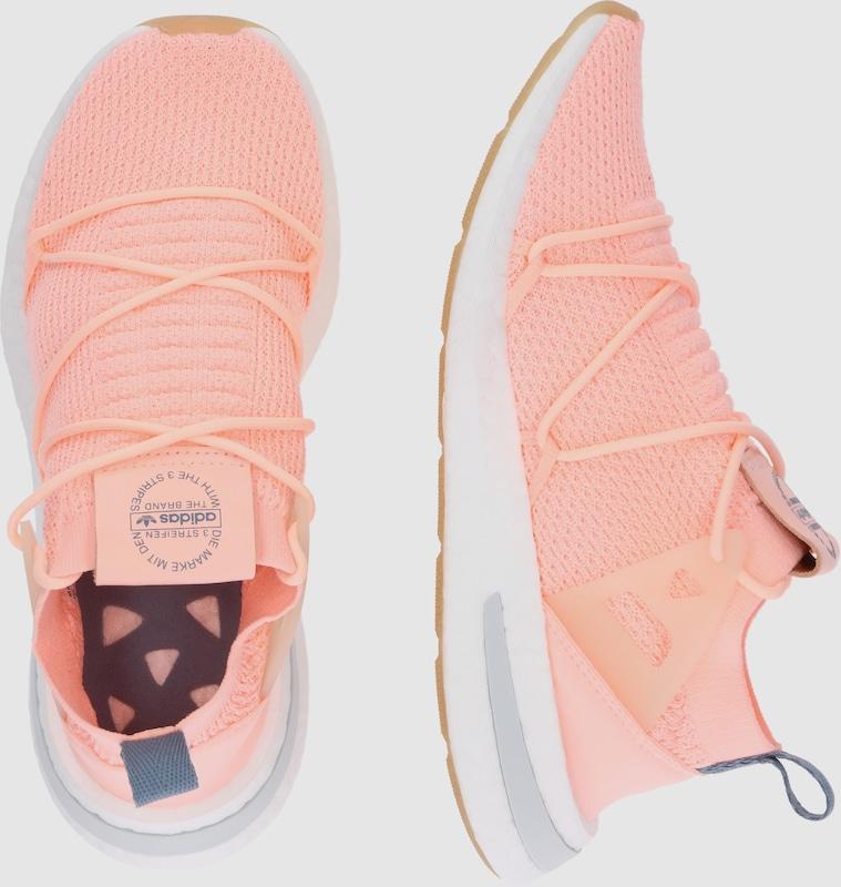 ADIDAS ORIGINALS Sneaker Verschleißfeste ARKYN Verschleißfeste Sneaker billige Schuhe 0851da