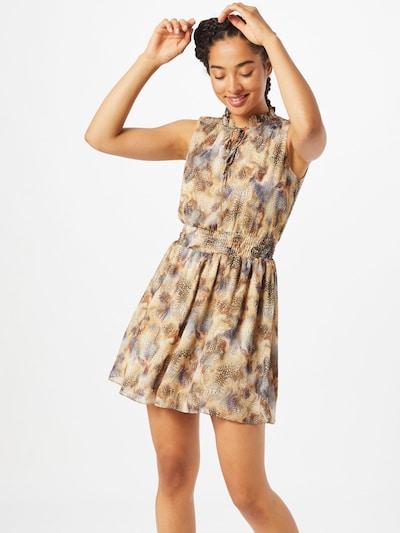 Trendyol Letní šaty - mix barev, Model/ka