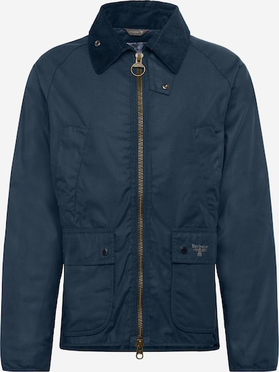 Beacon by Barbour Jacke in navy, Produktansicht