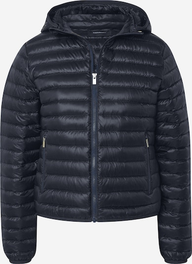 PEAK PERFORMANCE Jacke 'RUBY LJ' in dunkelblau, Produktansicht