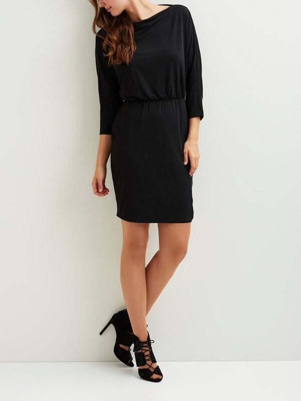 VILA Feines Kleid