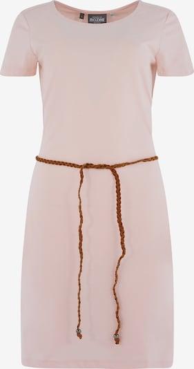 mazine Dress  'Lotte' in rosa, Produktansicht