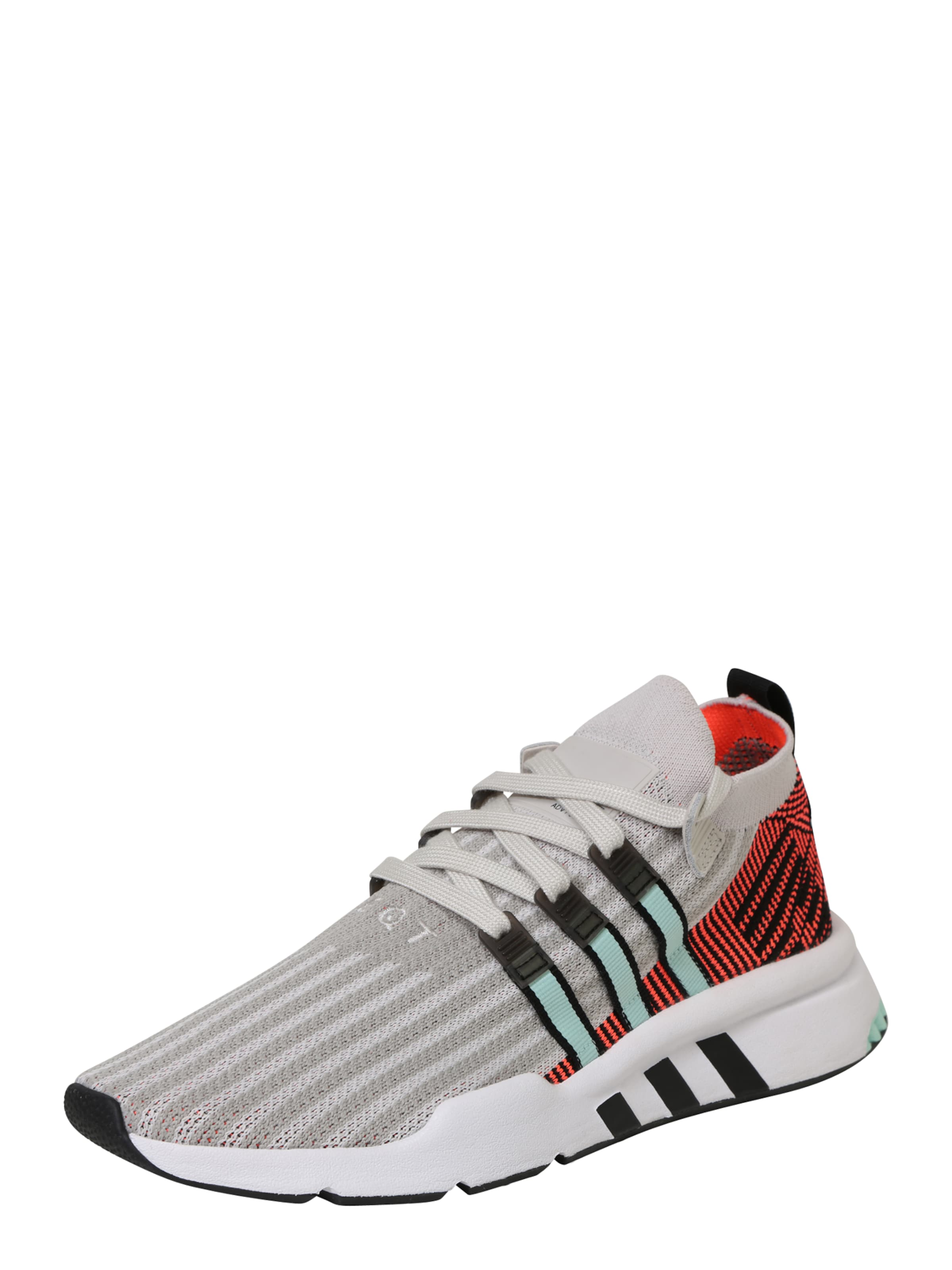 ADIDAS ORIGINALS Sneaker  EQT SUPPORT