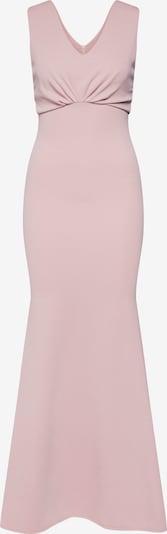 WAL G. Večernja haljina 'WG 8513' u roza, Pregled proizvoda