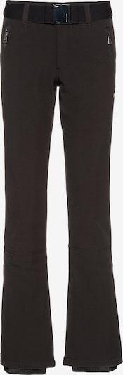 LUHTA Skihose 'Joentaus' in schwarz, Produktansicht