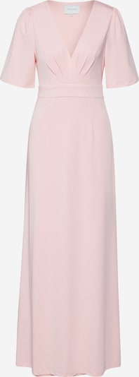 By Malina Evening dress 'Amelina' in pink, Item view